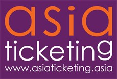 Asia Ticketing